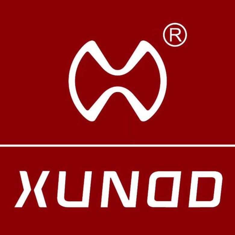XUNDD