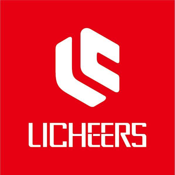 LICHEERS