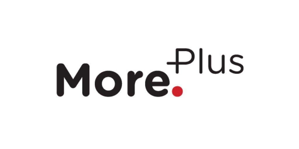 More Plus