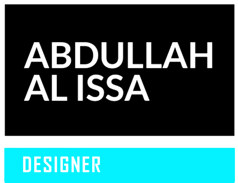 Abdullah Alissa