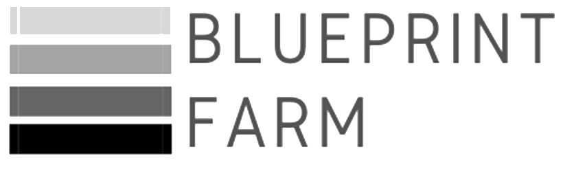 Blueprint Farm