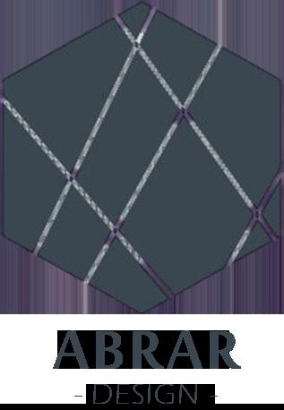 ABRAR DESIGN