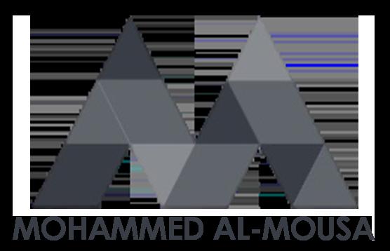 Mohammed Al-Mousa