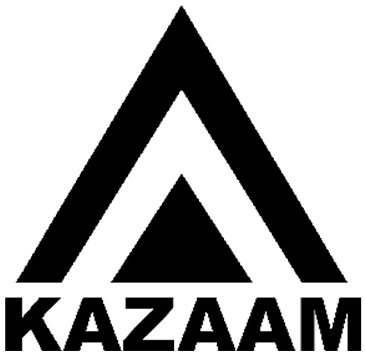 KAZAAM