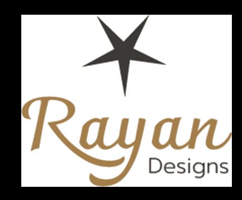 Rayan Designs