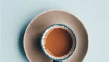 الاكواب | cups