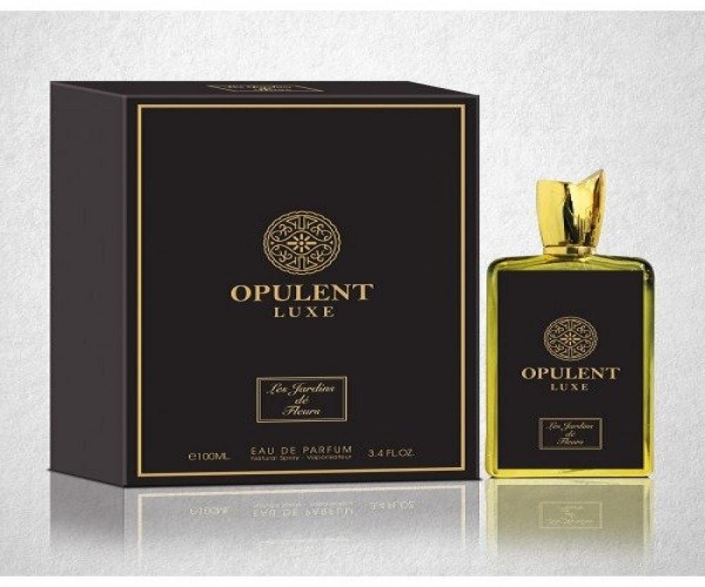 Opulent Lux