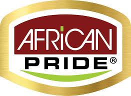 أفريكان برايد