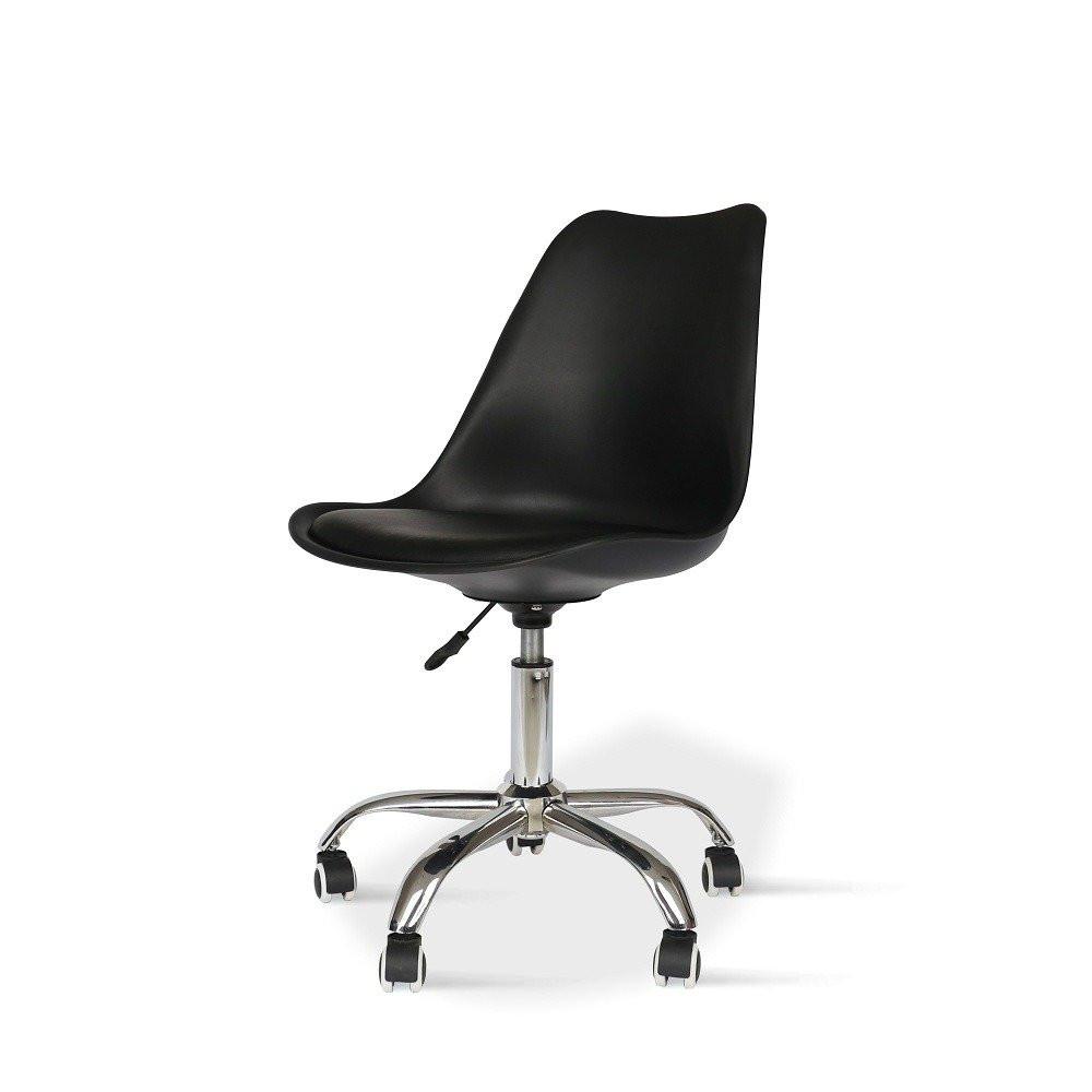 كرسي للمكاتب والعمل متوفر الآن في يوتريد من طقم كراسي 2 قطع NEAT HOME
