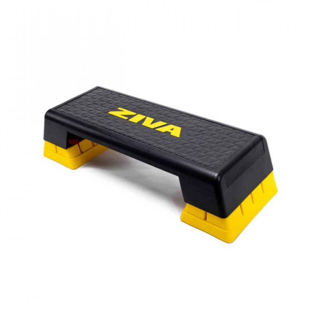 اجهزه الرياضة - ادوات رياضية - اجهزه رياضية - ستيب - step -