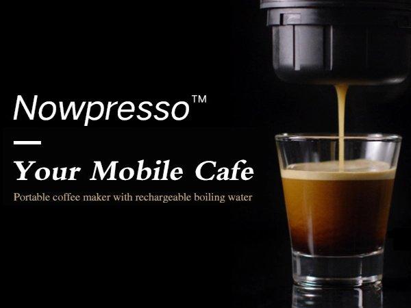 أجهزة قهوة