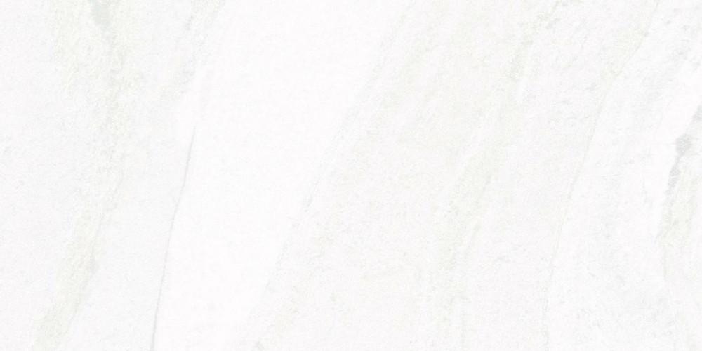 سداسي بلاط حمامات مطابخ بيت هايل الاباء تراكو اسباني  ITT