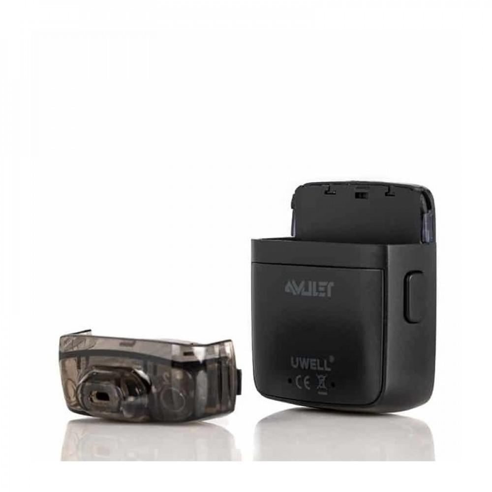 بودات يو ويل الساعة - Uwell Amulet Replacement Pod