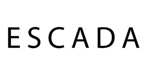 اسكادا