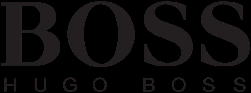 هوجو بوس