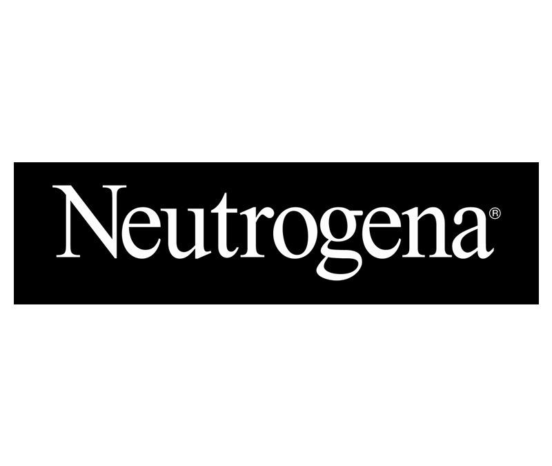 نيوتروجينا