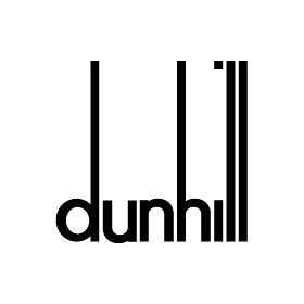 دانهيل