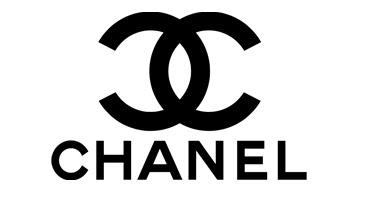 شانيل