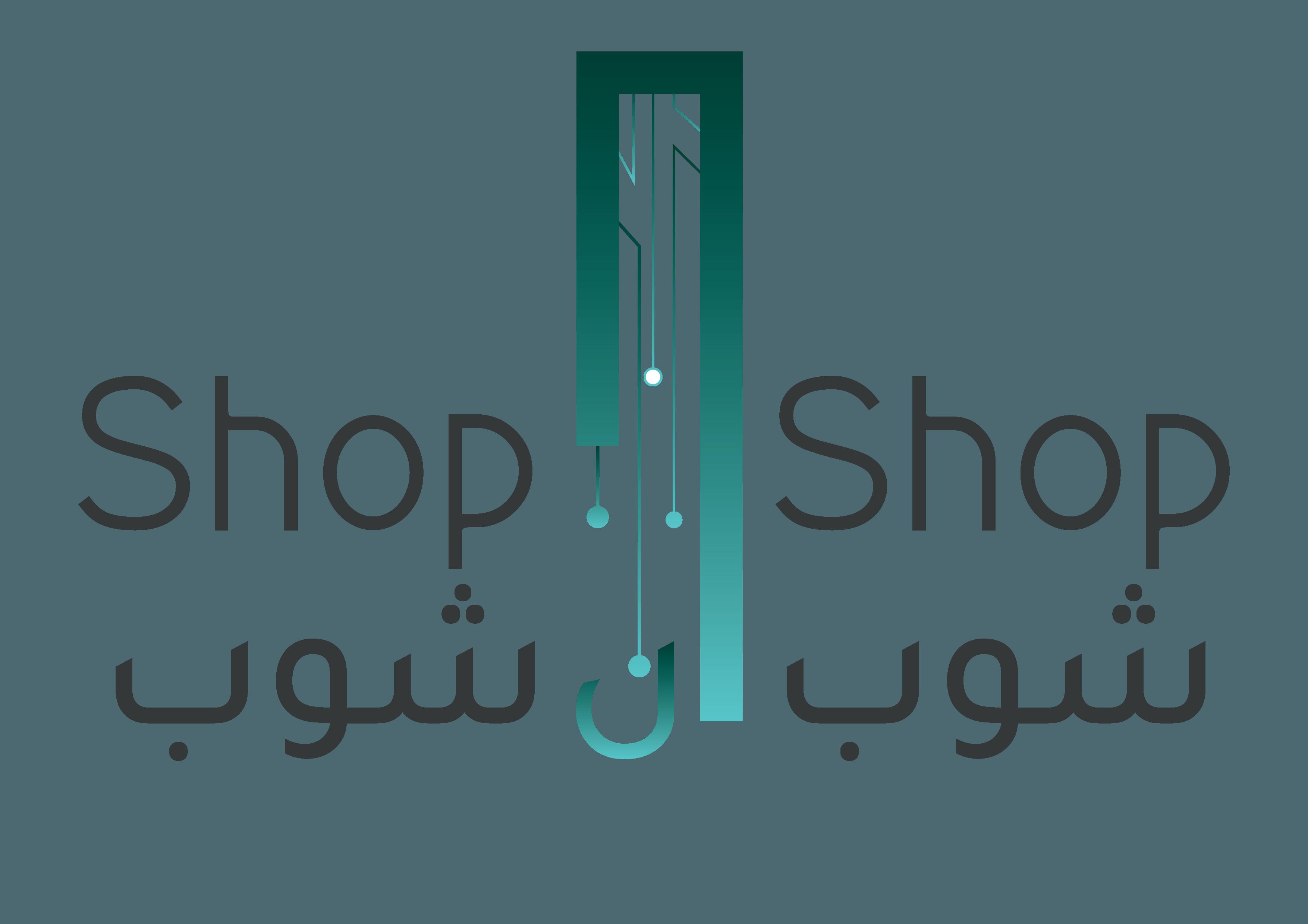 ShopnShop