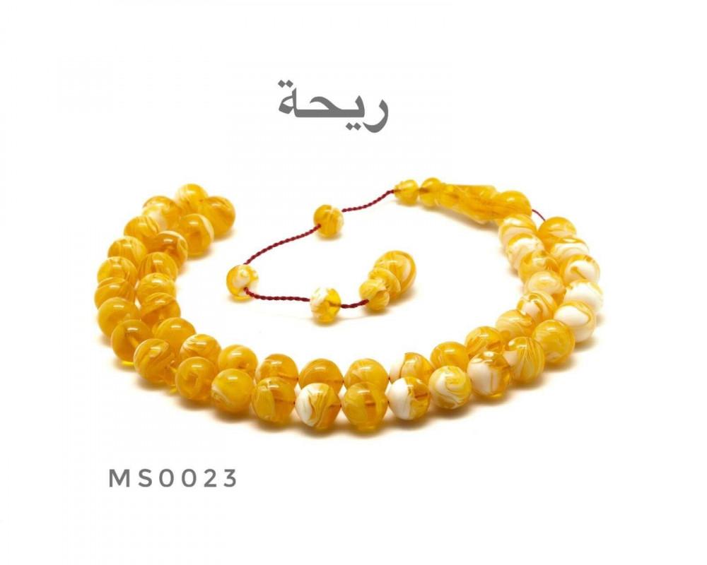 قوافل مستكة مصرية بريحة خفيفة MS0024