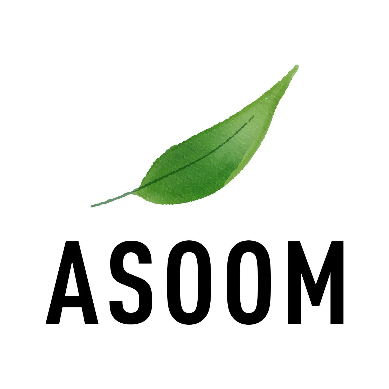 Asoom