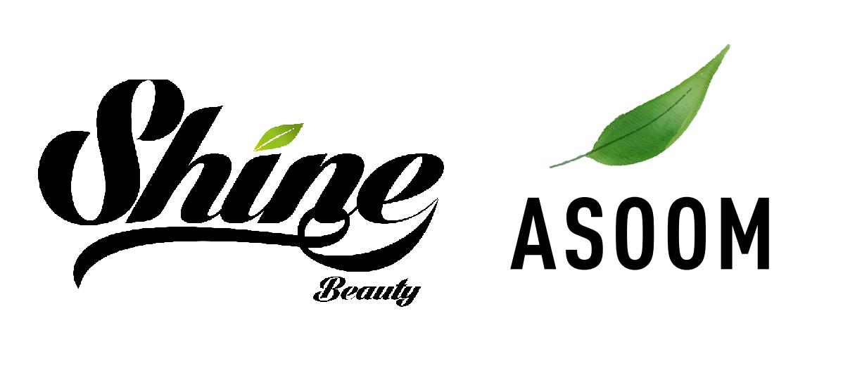 Shine & Asoom