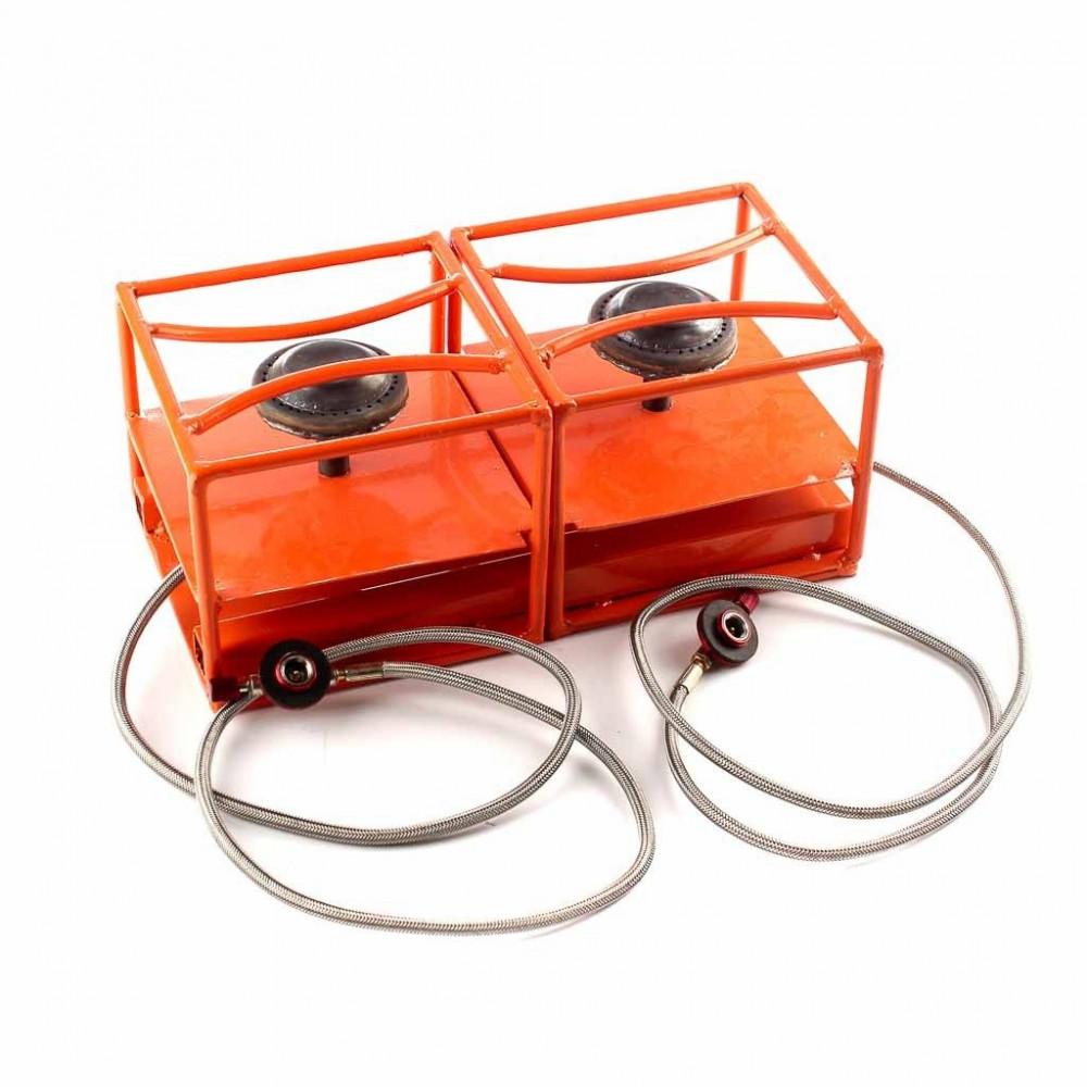 دافور 2 عين الشعلة برتقالي متحرك لي سنة