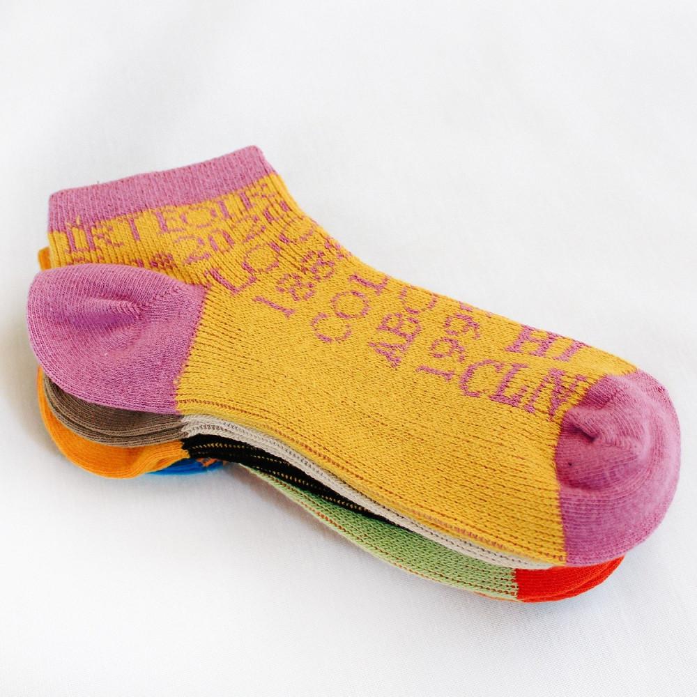 جوارب شتوية نسائية جوارب رجالية سوكس جوارب سبورت جوارب رياضية متجر
