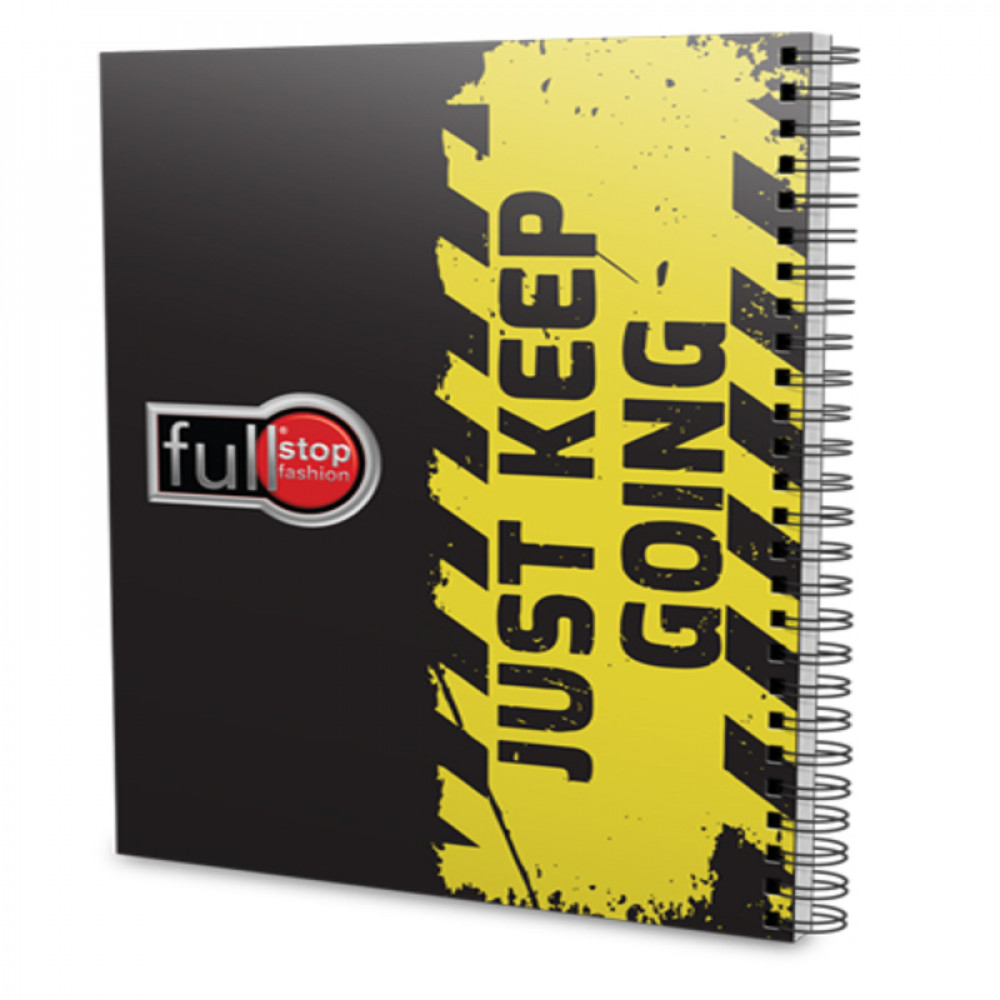 Notebook, fullstop, Stationery, دفتر, فل ستوب, قرطاسية