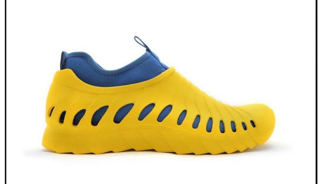 أحذية كاجوال