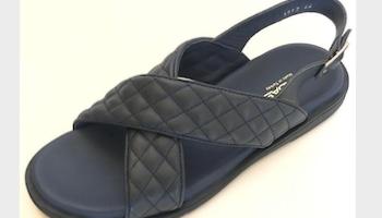 أحذية رجالية تركية