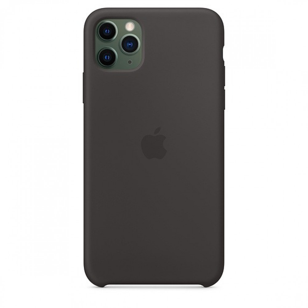 case cover iphone 11 apple