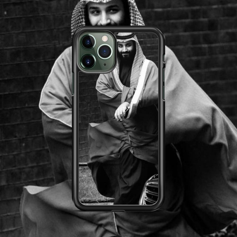 كفر جوال الامير محمد بن سلمان-10