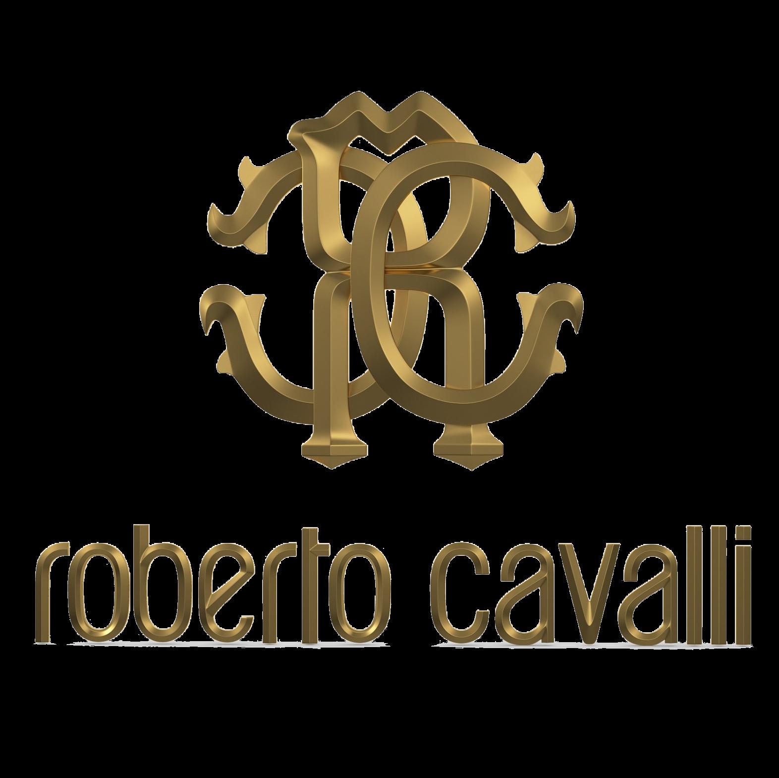 روبرتو كافالي
