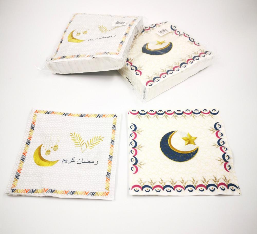 مناديل رمضان