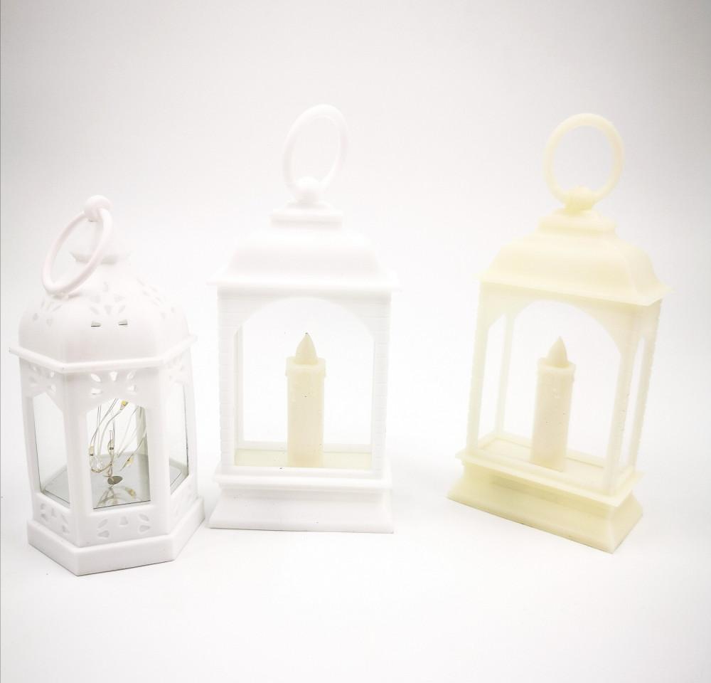 فانوس رمضان كريم