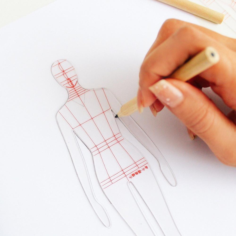 دورات تصميم أزياء أفضل موقع لتعليم تصميم الأزياء طريقة رسم المانيكان