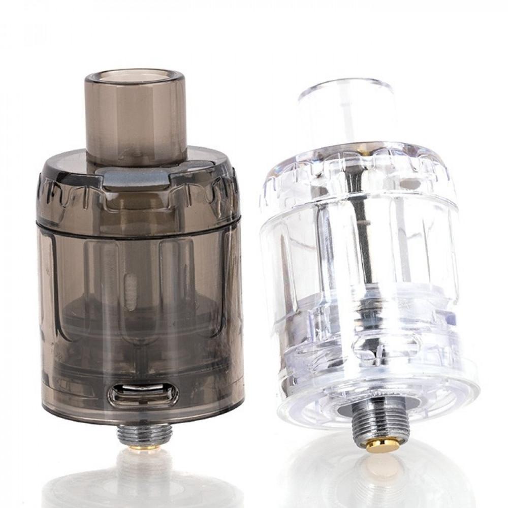 G Disposable Sub-Ohm Tank تانك myvapesa
