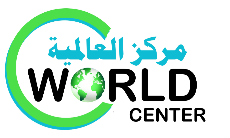 WORLD CENTER
