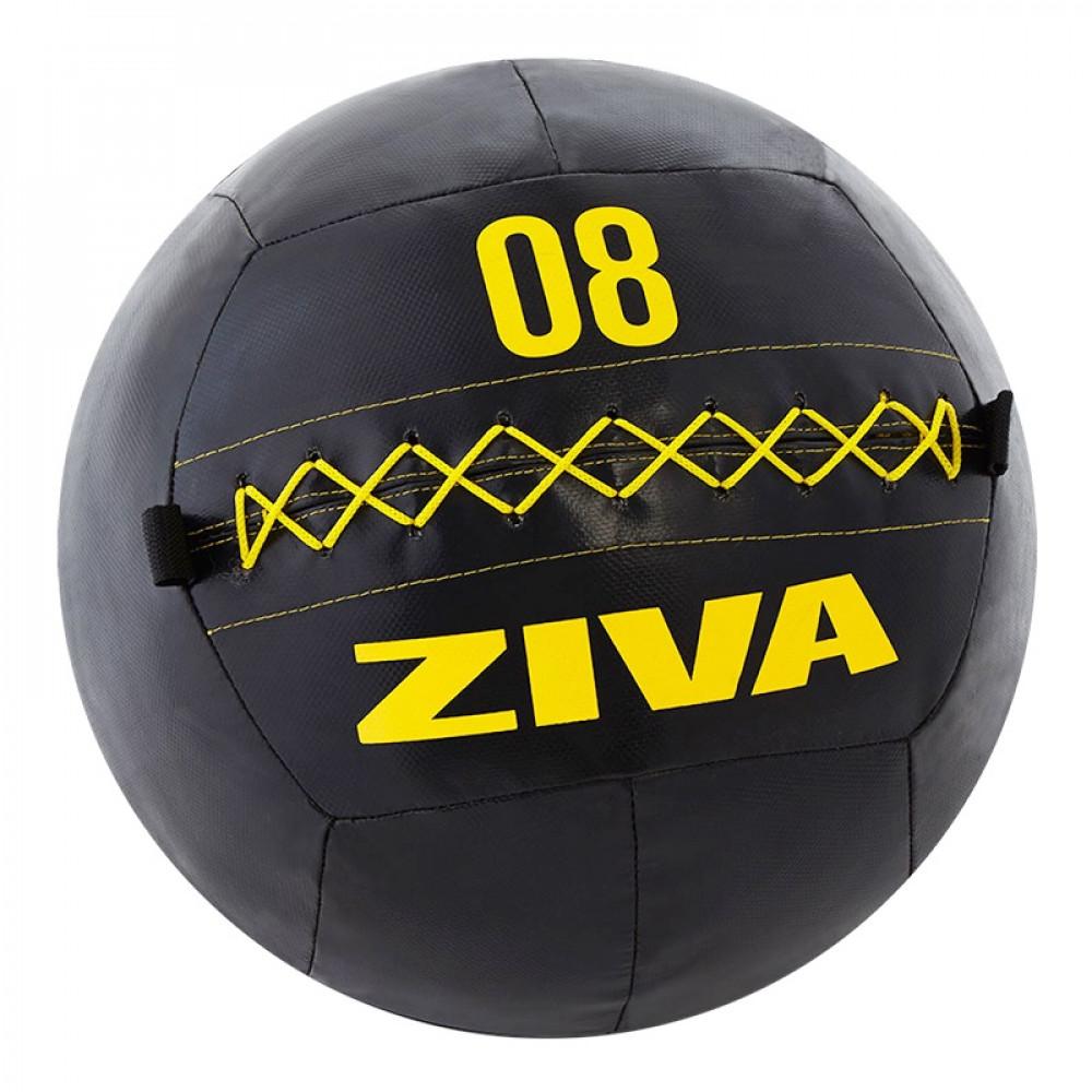 ادوات الرياضة - كرة طبية - كرة أثقال - كرة أوزان - كرة وزن - كرة جدار