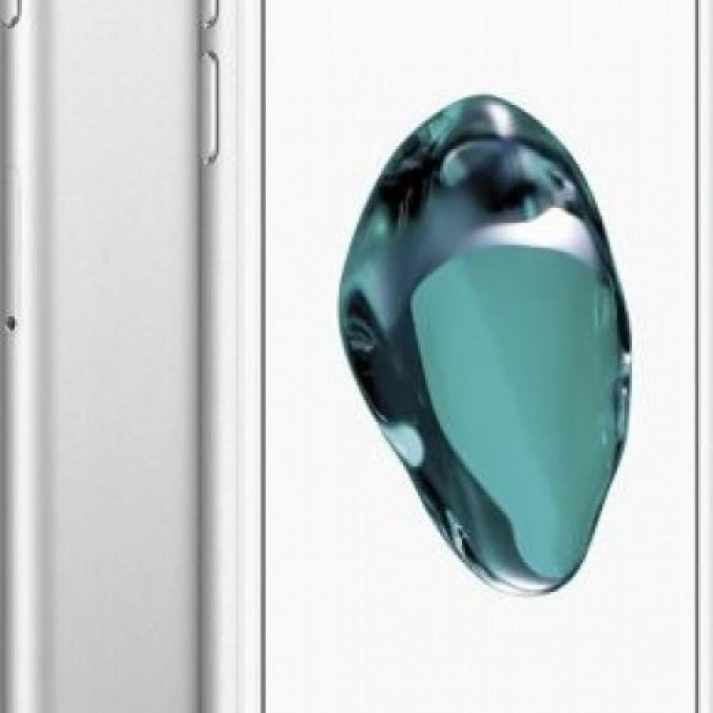 ابل ايفون 7 بلس بذاكره داخلي 256GB مع فيس تايم الجيل الرابع ال تي