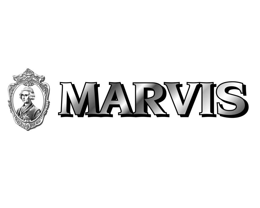 مارفيس | MARVIS