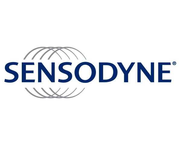سنسوداين | SENSODYNE