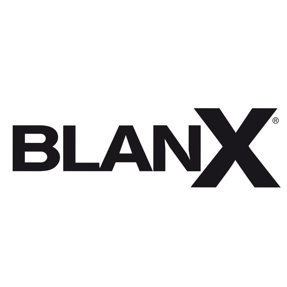 بلانكس   BLANX