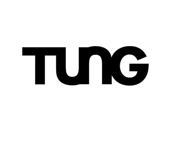 تنج | TUNG
