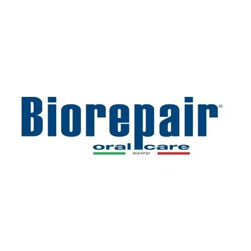 بيوريبير | Biorepair