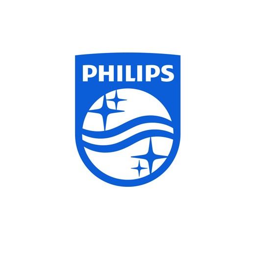 فليبس | PHILIPS