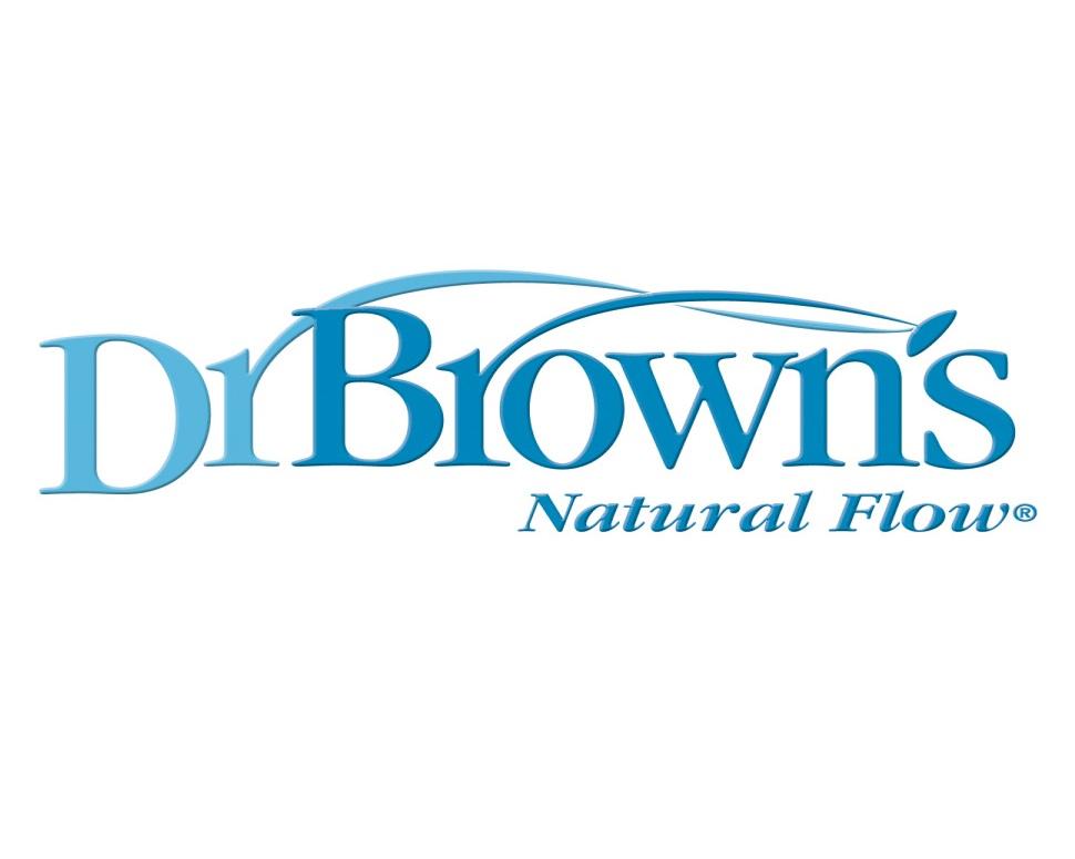 دكتور براون | Dr Browns