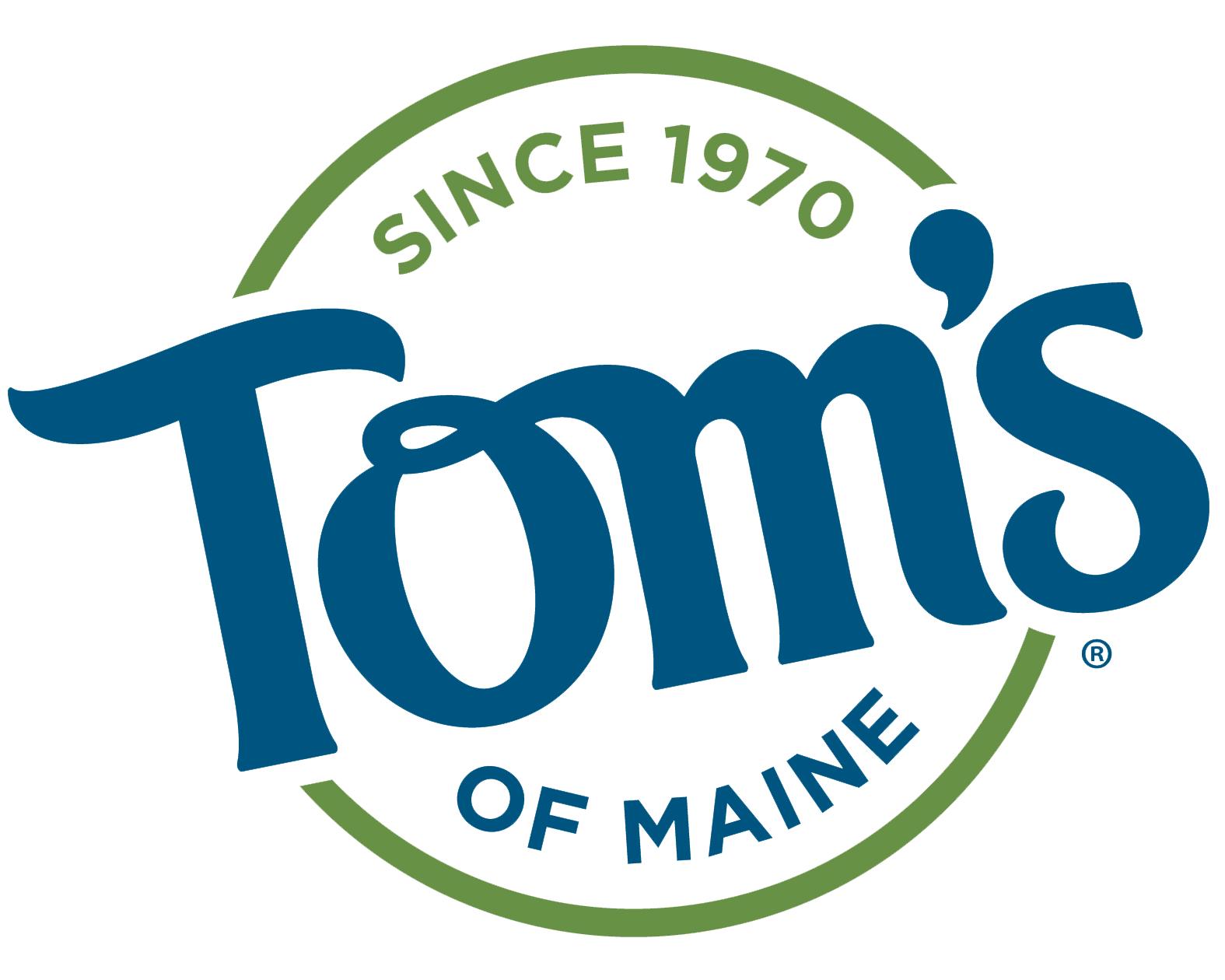تومز | Tom's