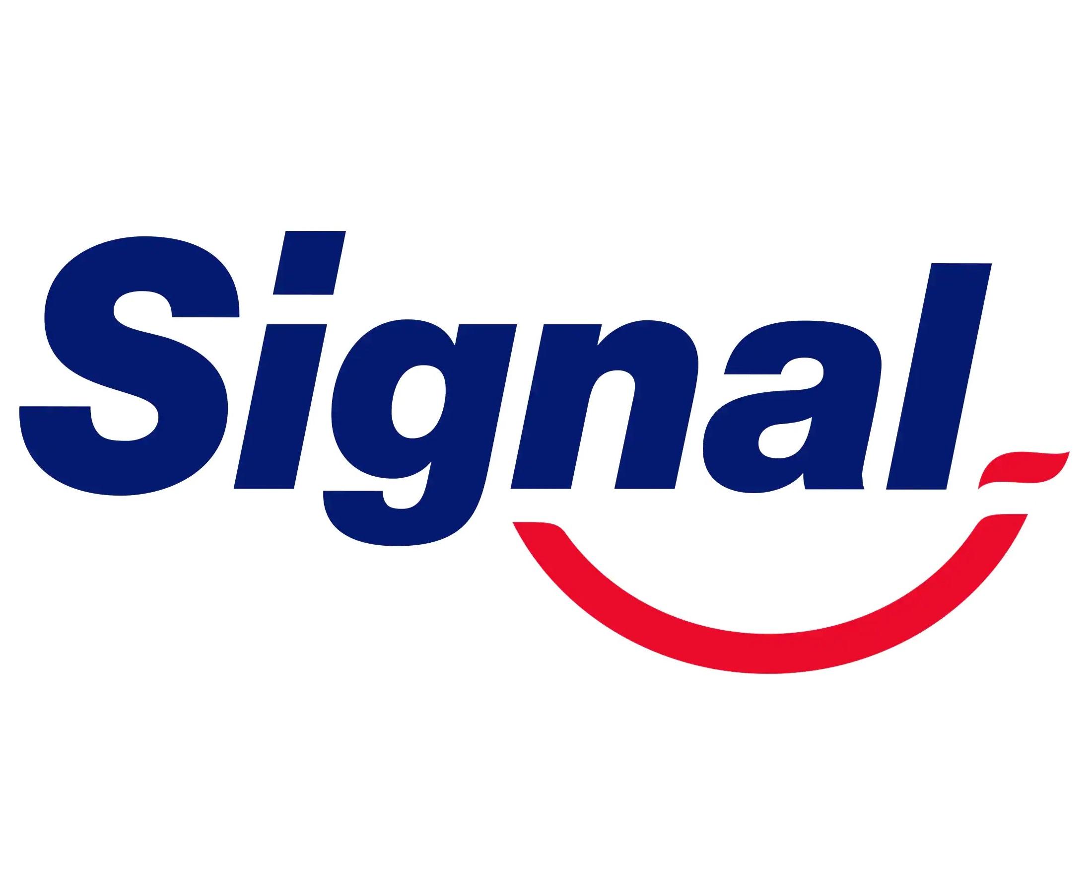 سيجنال | Signal
